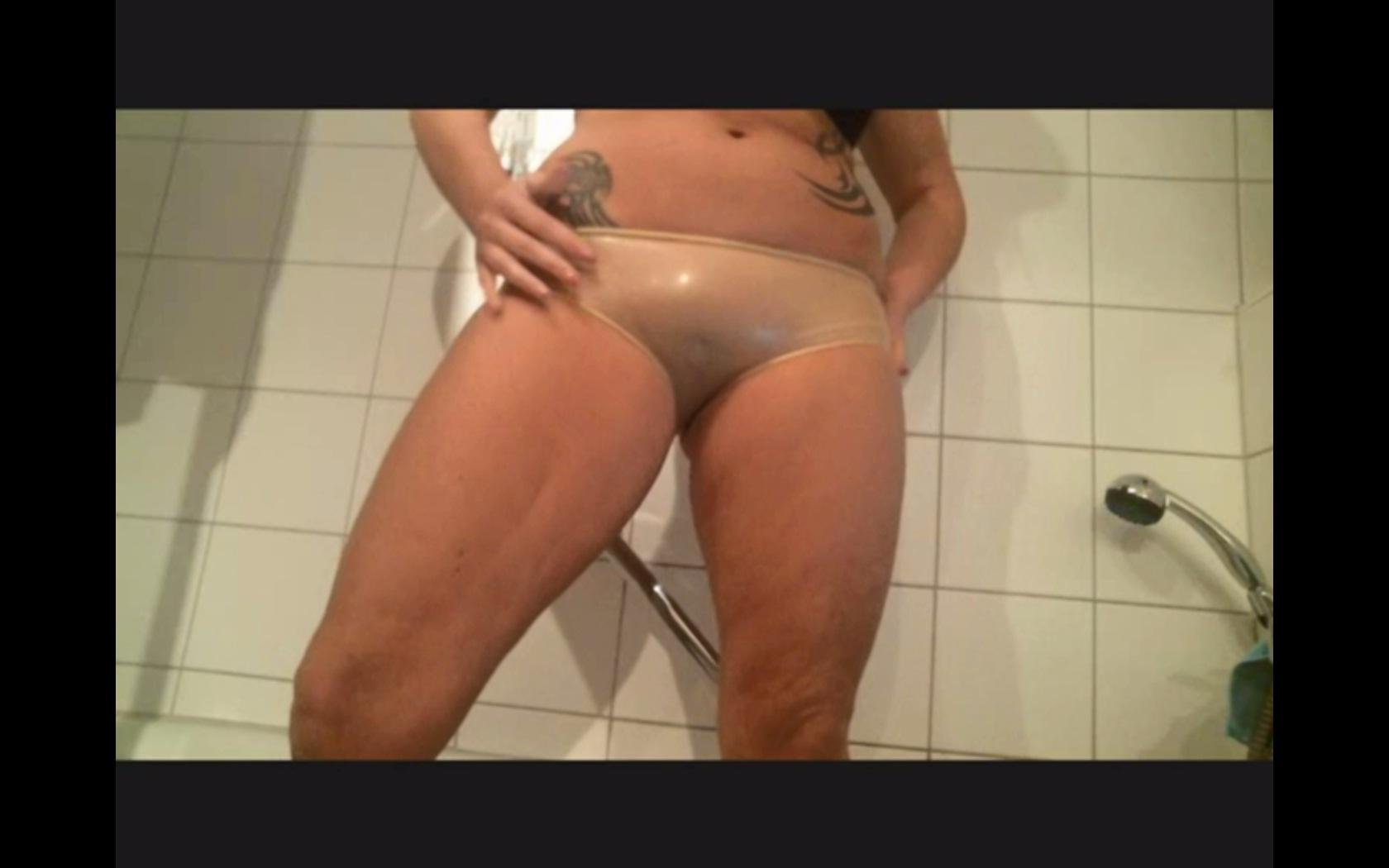 Black girl can039t get enough of this latino - 1 part 7
