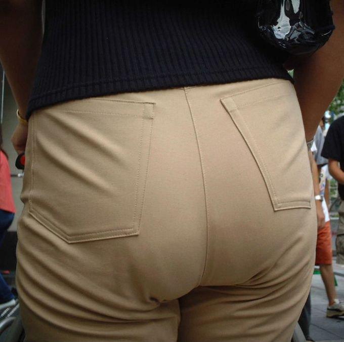 diaper under clothes tumblr