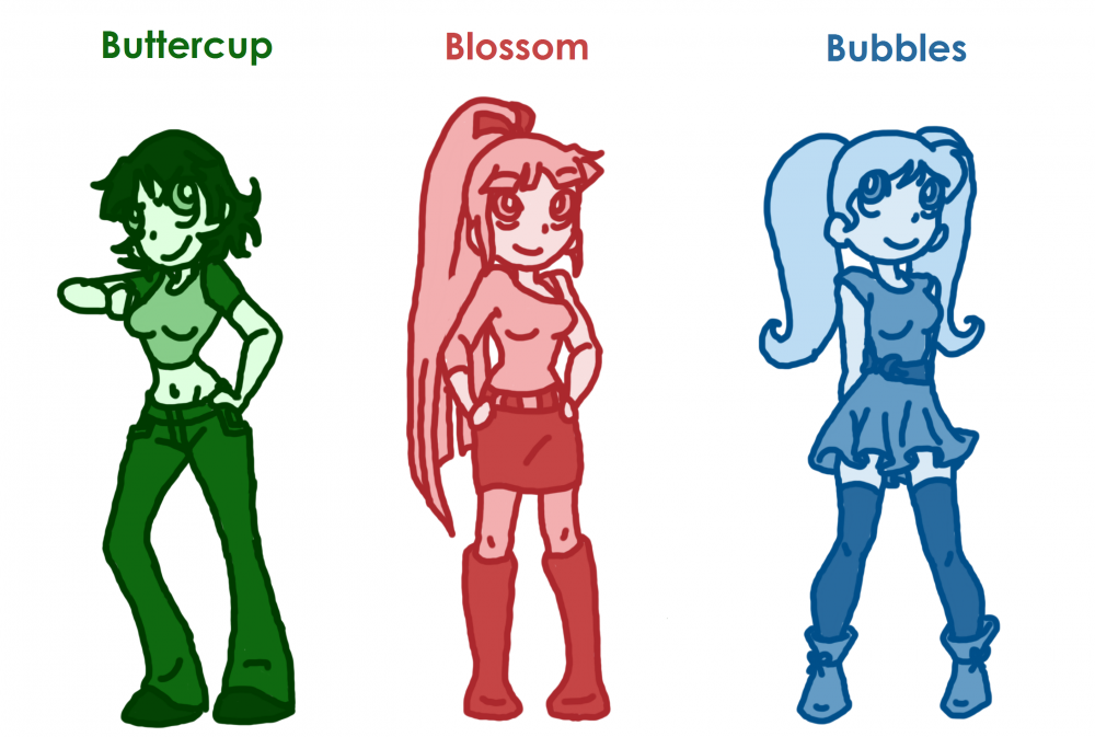 Characters.png