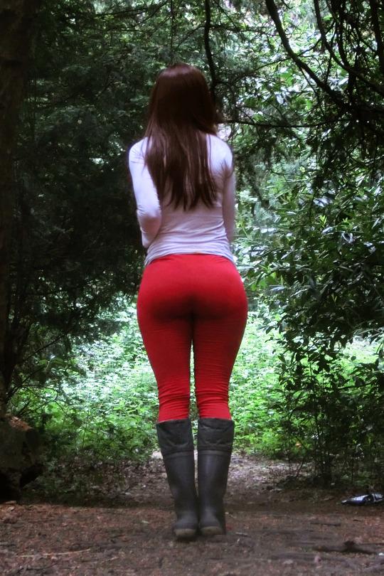 Colombian latina teen hot