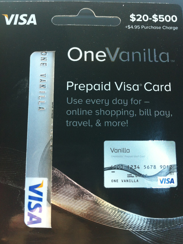 Buy bitcoin with vanilla visa gift card : Difficulty bitcoin ...