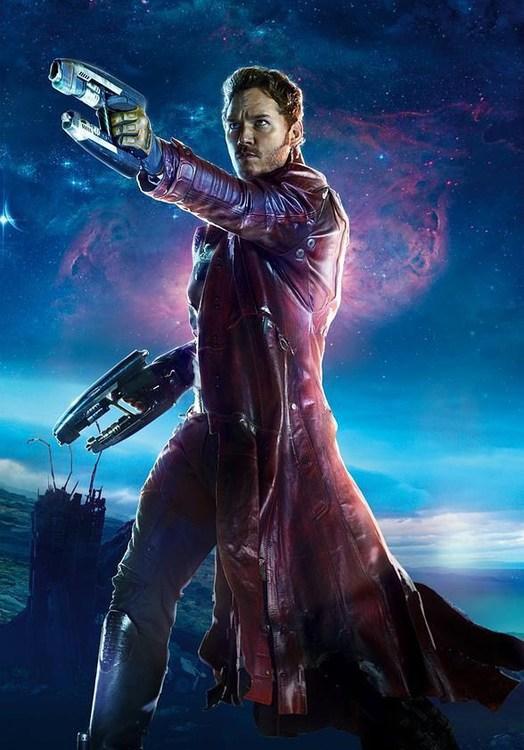 guardians-of-the-galaxy-chris-pratt-coat-2.thumb.jpg.3113f5486083532c15a50948c3dd7baf.jpg