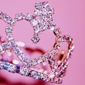 Princess111