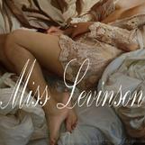 Miss Levinson