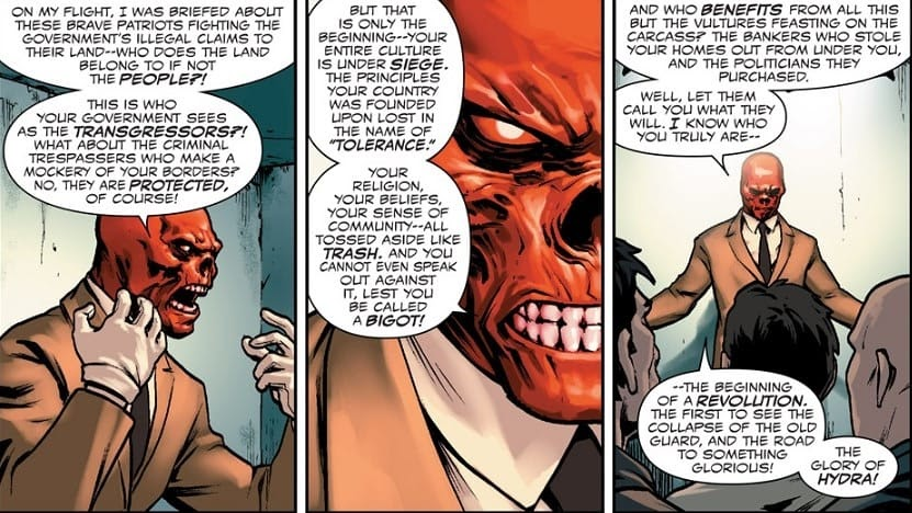 just-why-has-marvel-turned-captain-america-into-a-nazi-the-red-skull-s-message-991192.jpg.432b666bc92af6f828cc14af72665fae.jpg