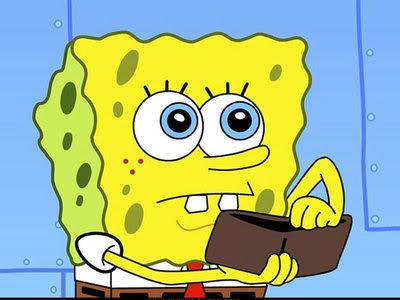 Spongebob-wallet.jpg.2c33627765ac6fe8f63b049764891e97.jpg