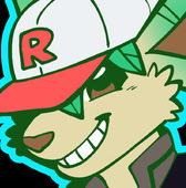 Rocket_Leafeon