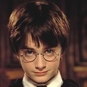 HarryPotterFun