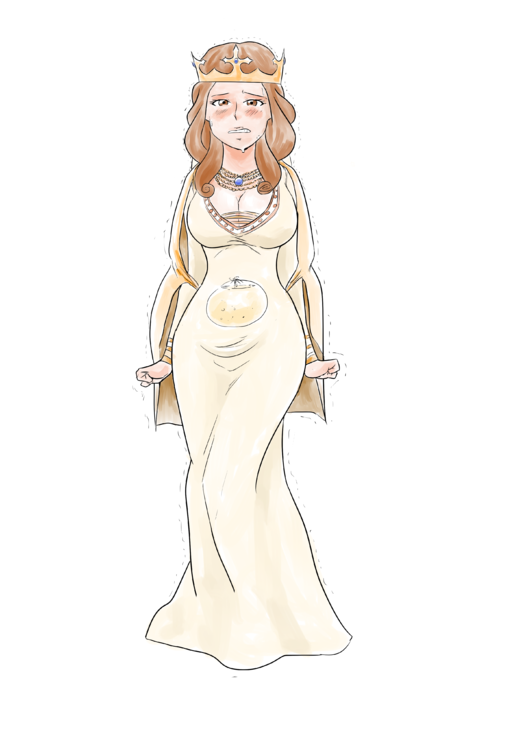 queen charlotte.png