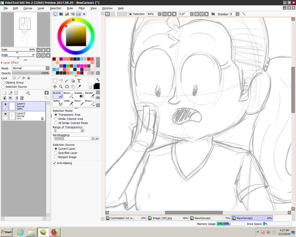 Preview.png