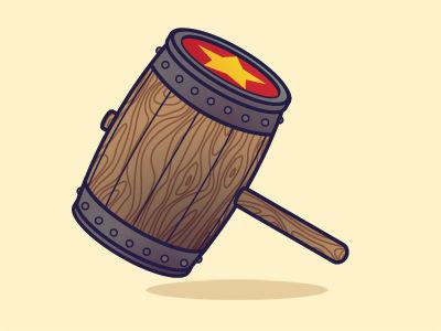 dedede-hammer.jpg.2fef2b6749251e1c3f719822838b8075.jpg