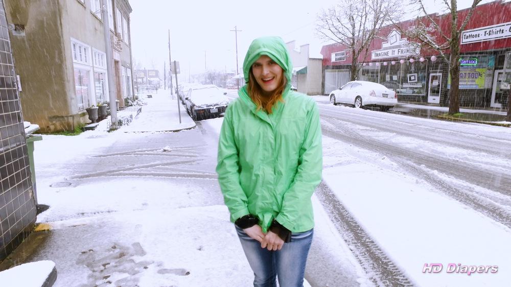 snow-8.jpg