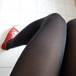 Wet_Tights