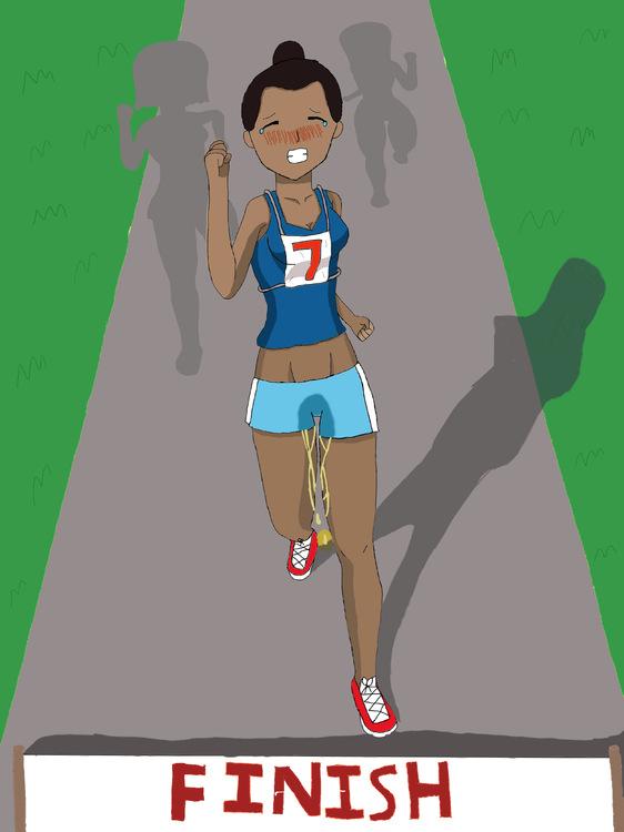 Alexis Bailey Race.jpg