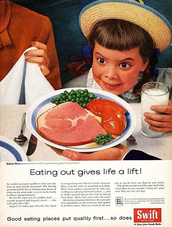 Demonic-Children-Evil-Teens-Featured-In-Vintage-Adverts-2(1).jpg