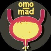 omo-mad