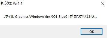 RGSS_Fig_1.jpg.a92f8411602d8374bd49dbd998794565.jpg