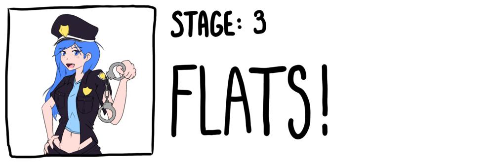 flats.thumb.png.69a4b2946b583f5e4c3e18f7af0b2a11.png