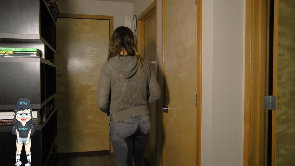 Pictures | Desperate Bathroom Lockout - Omorashi general ...