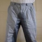 wettrousers