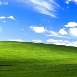Windows XPee