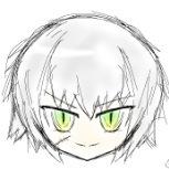 Bladdergurl