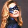 Batgirl75
