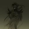 shadow prince of hearts