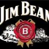 Jimbeam261087