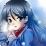 _Snowflake